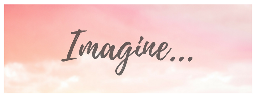 Imagine - a better way to blog - blog besties.png