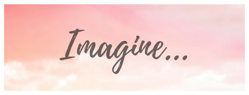 Imagine - a better way to blog - blog besties.png