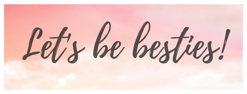 Your design blog's best friend -a better way to blog - blog besties.png