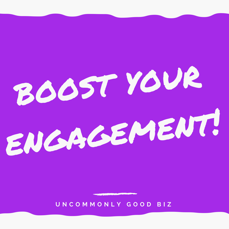 Boost engagement on your facebook page.png