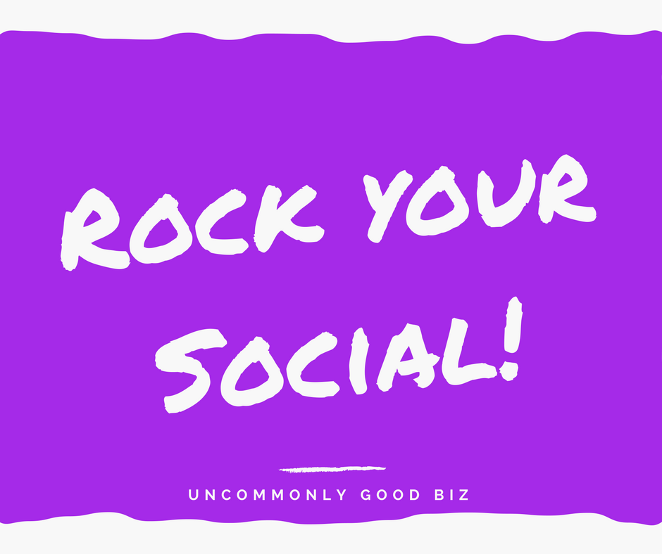 Better writing for social media - Uncommonly Good Biz (1).png