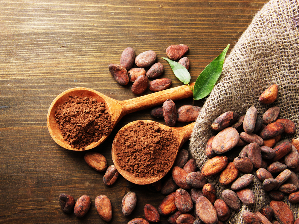 cacao-powder-recipes-chocolate-recipe.jpg