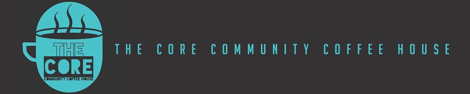 The Core Community Coffee House