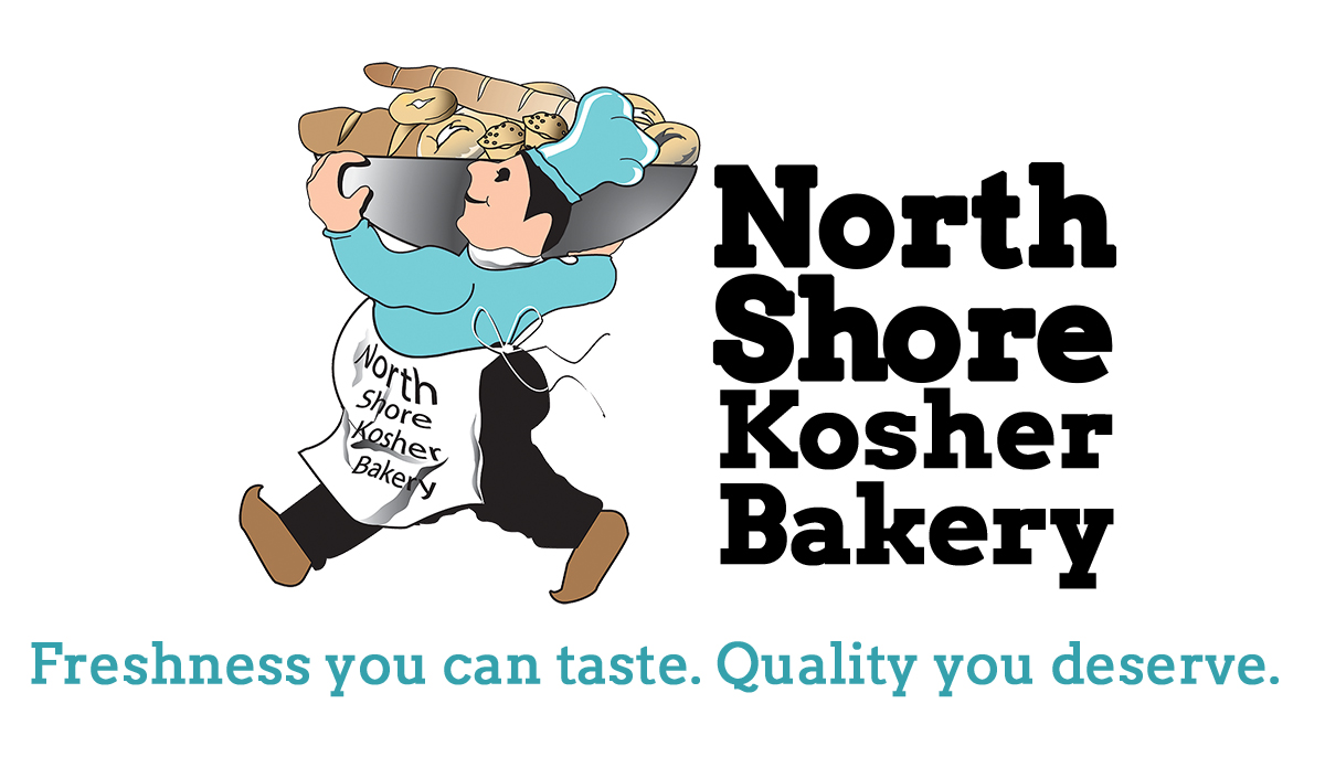 North Shore Kosher Bakery