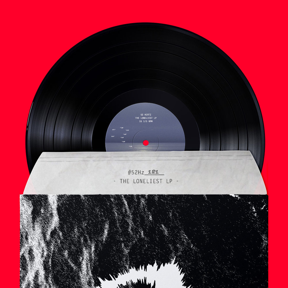 4x4 52hz Vinyl Record Cover Presentation Mock-up.jpg