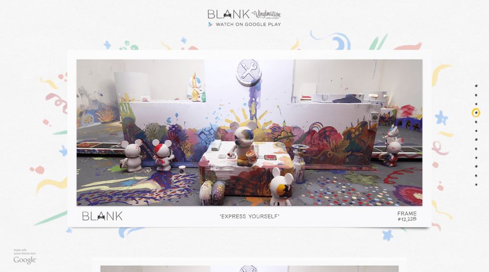 disneyblank-03.png