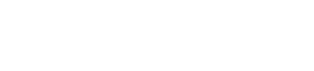 Viceland Logo Trans.png