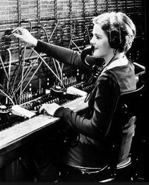 1920soperator.png
