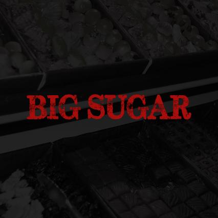 Big Sugar.jpg