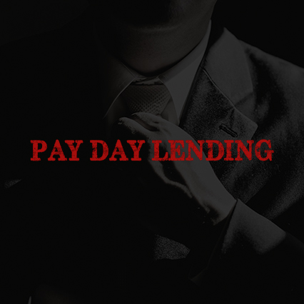 Isadore Hall Pay Day Lending.jpg