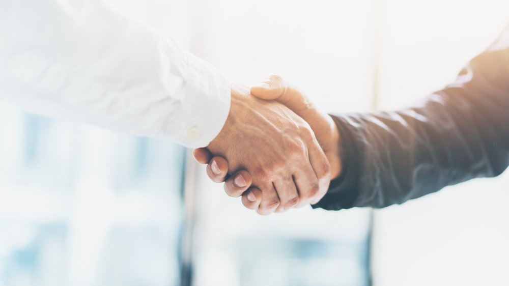Partner with us and   Form Strategic Alliances   Through our networks