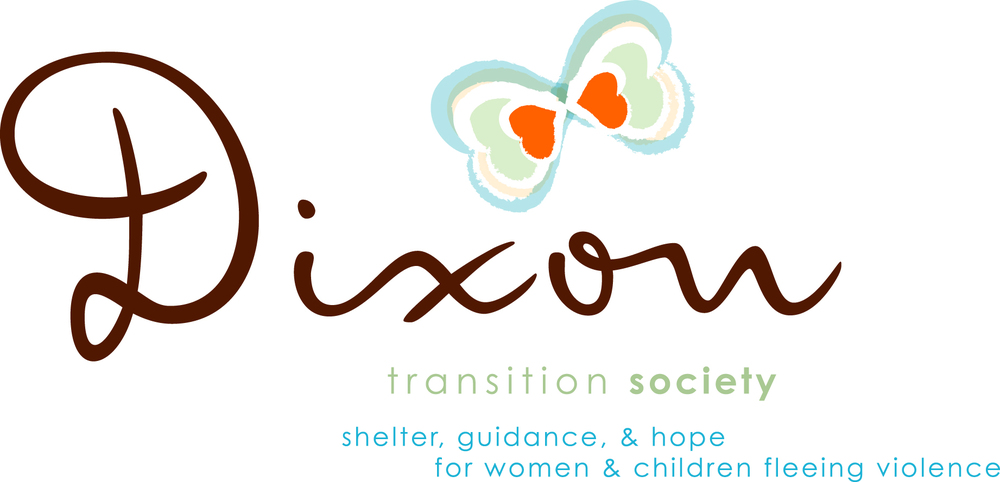 The Dixon Transition Society