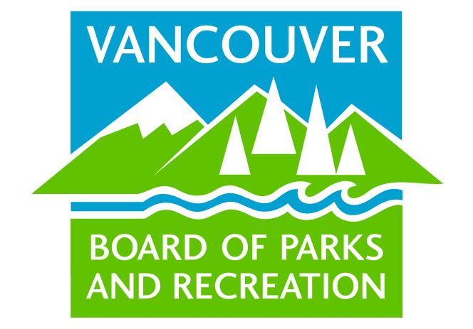 Vancouver Park Board.jpg