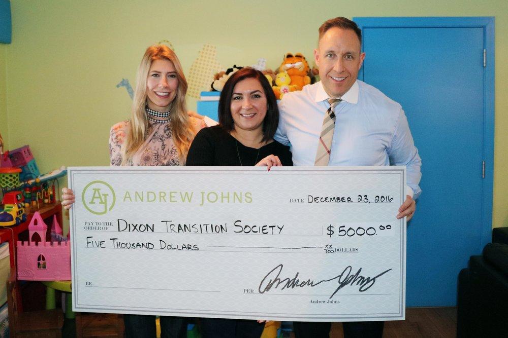 Dixon Donation 2016 (12)-Edited.jpg