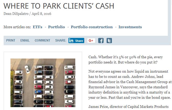 where to park clients cash.PNG