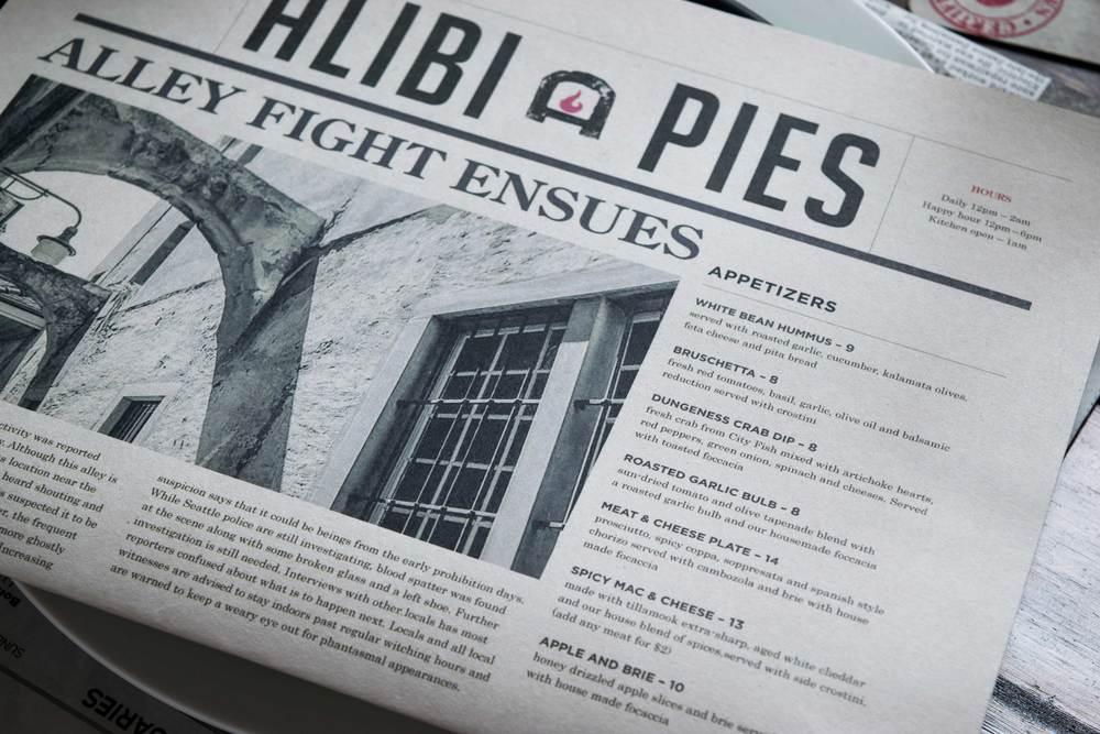 AlibiPies-1 2.jpg
