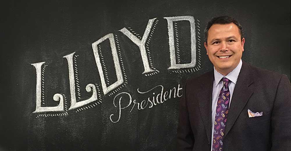 Lloyd.jpg