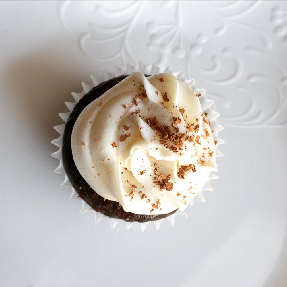 Chocolate Cupcake.JPG
