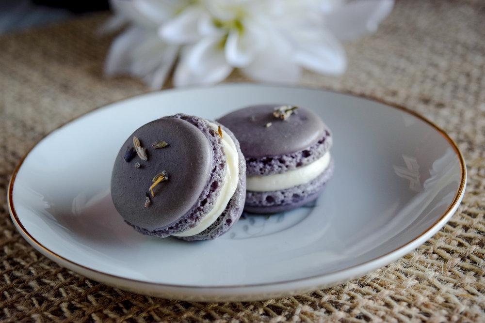 LavenderMacaron-2.jpg