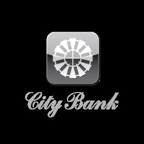 CityBank_Grey_Logo.png