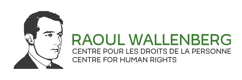 Raoul Wallenberg Centre for Human Rights
