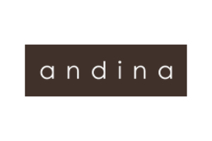 andina+logo.jpg