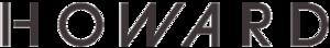 howard+logo.png