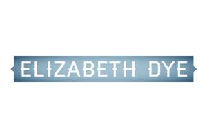 elizabeth+dye.jpg