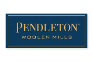 pendleton+logo.jpg
