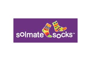 solmate+socks+logo.jpg