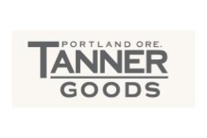 tanner+goods+logo.jpg
