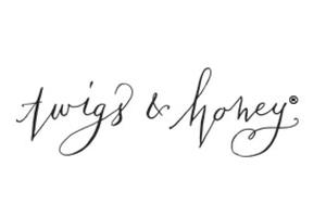 twigs+and+honey+logo.jpg