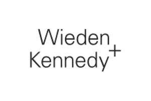 wieden+++kennedy+logo.jpg