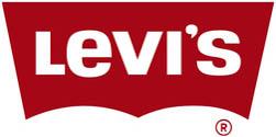 levi's+logo.jpg