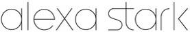 alexa+stark+logo.jpg