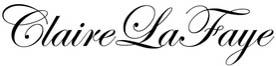 claire+la+faye+logo.jpg