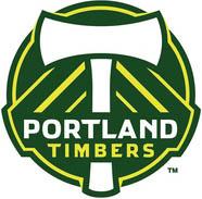 portland+timbers+logo.jpg