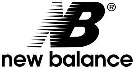 new+balance+logo.jpg