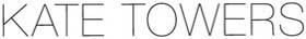 kate+towers+logo.jpg