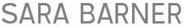 sara+barner+logo.jpg