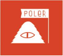 poler+logo.jpg