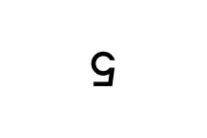 cinco+designs+logo.jpg