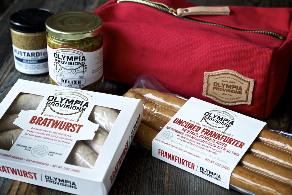 Image courtesy of Olympia Provisions.