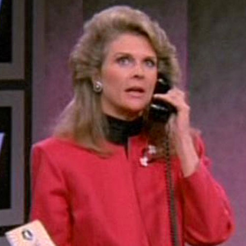 murphy brown crop.jpg