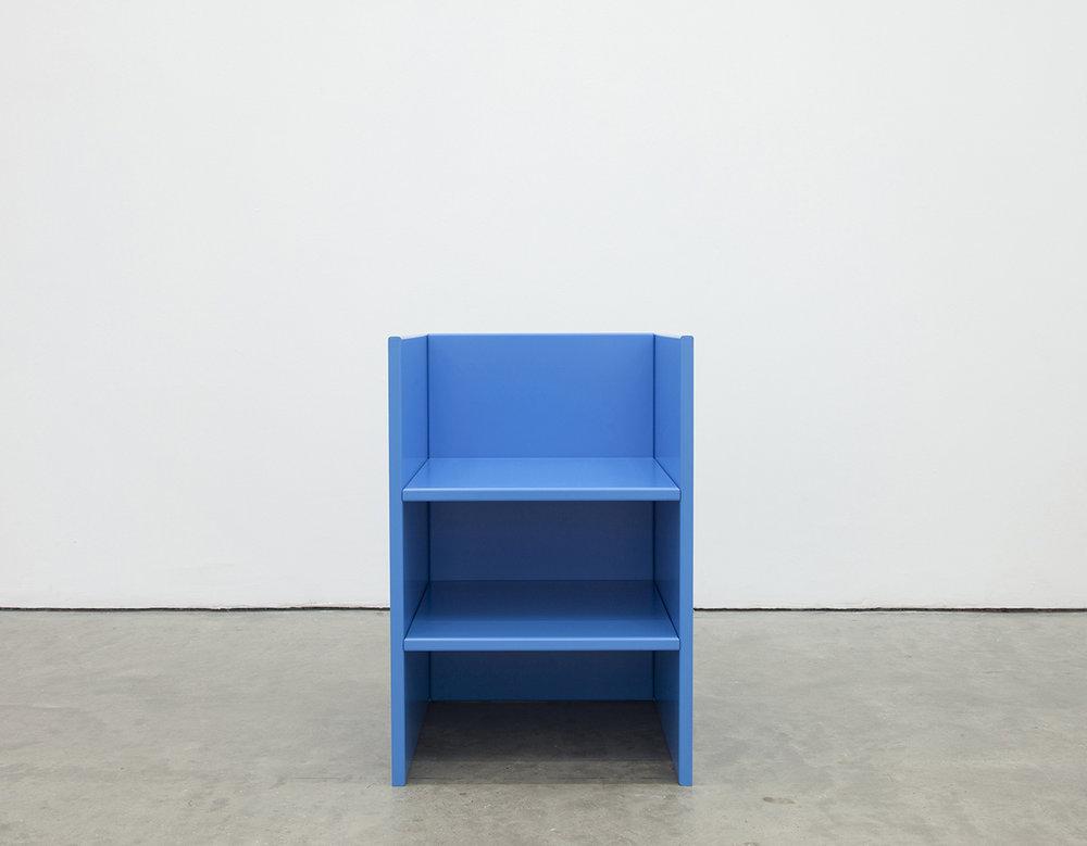 cerulean_Judd-blue-chair.jpg