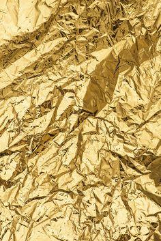 gold)1a6dd3e99bb8b368900757d6806ac592.jpg