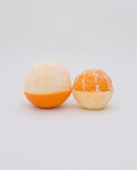 tangerine_67163ed6157391eff90d46e04b778acb.jpg