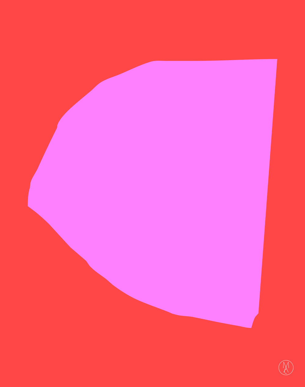 persimmon_mculver_poster_07.jpg