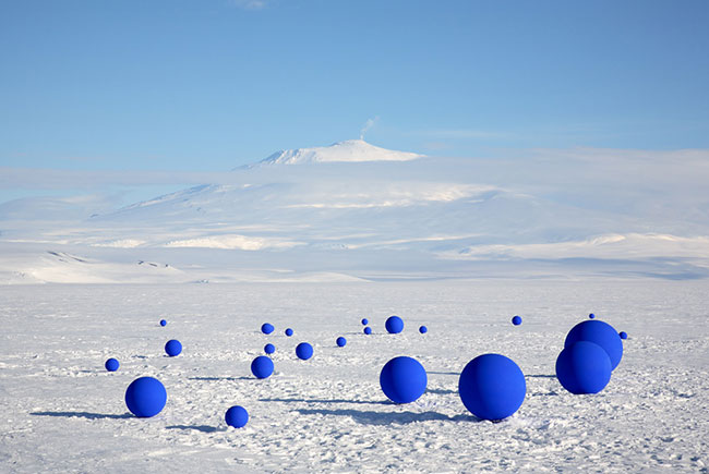 ultramarine_plentyofcolour_antarctic1.jpg