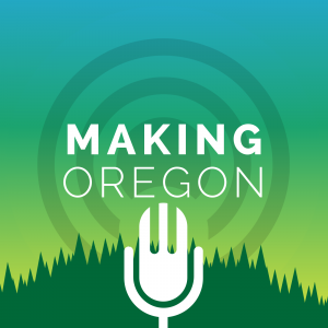 making_oregon1400-300x300.png